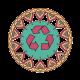 Logo d'Espai FridArt