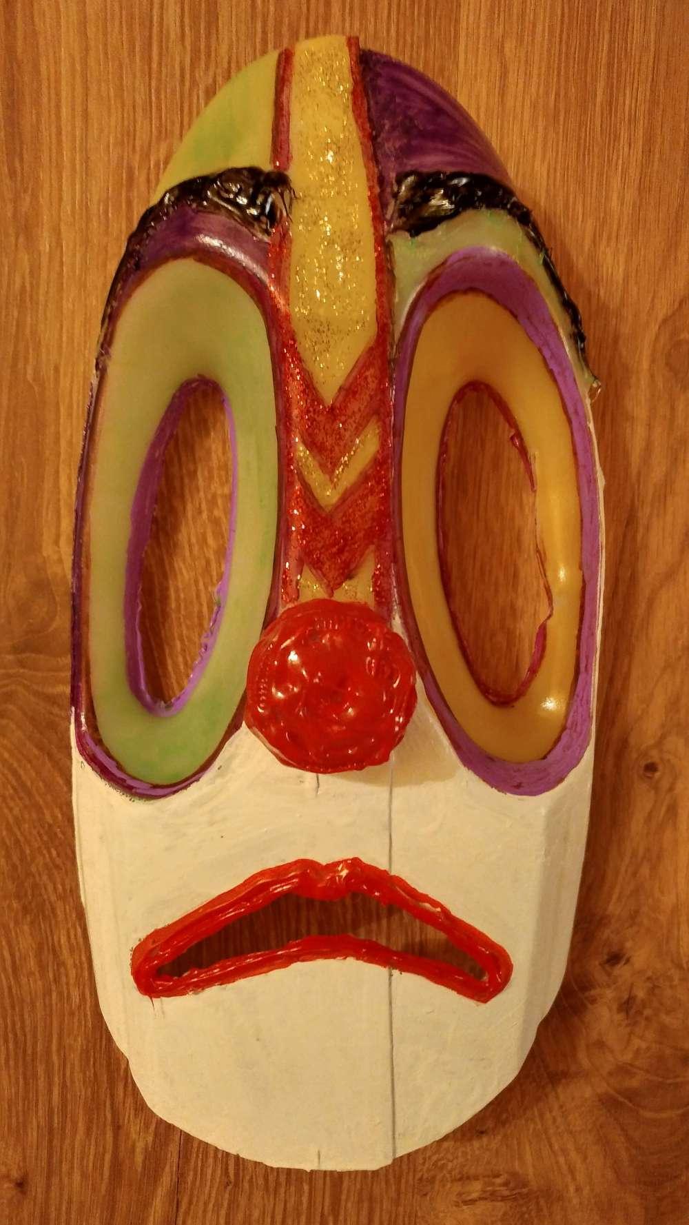 Associació Espai Fridart (Art i Reciclatge per al benestar)