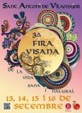 3a Fira Visana